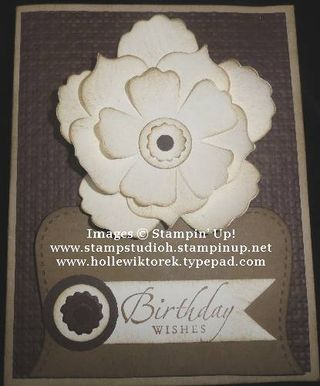 BirthdayWishesFunFlowerCard3