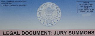JurySummonsNotice
