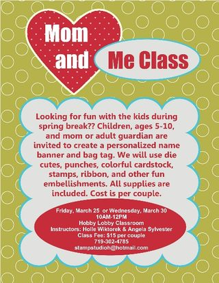 Blog.MOMMECLASS.HL