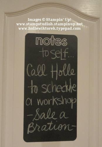 SAB Chalkboard Sample1