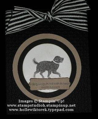DogCard.Circles.StripeRibbon