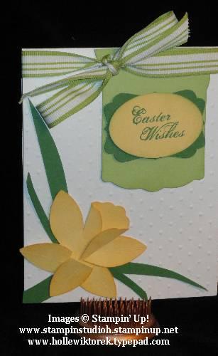 DaffodilCard1