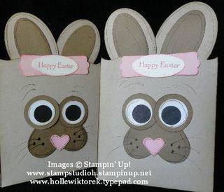 BunnyBoxes