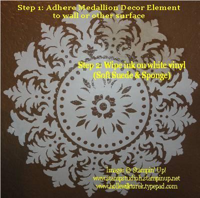 MedallionArt.Steps1.2