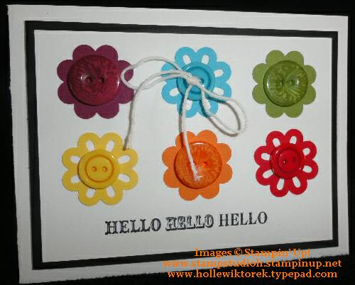 DEMOCard.FlowerPunchHello