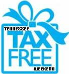 Taxfreegiftbox