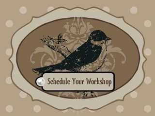BirdWorkshop