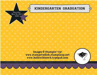 MDS KindergartenGraduationPage
