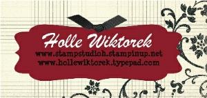 HolleSignature2011