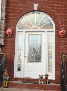 HalloweenPorchDecor