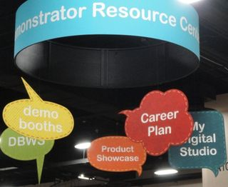 DemoResourceCenter