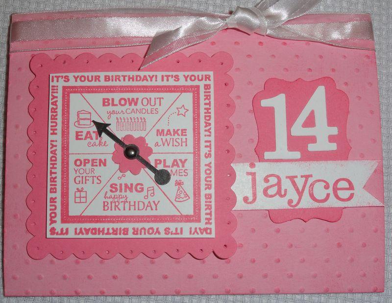 Jayce14BdayCard1