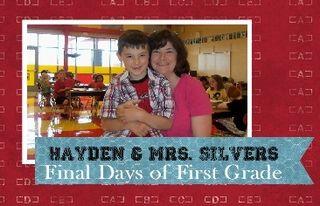 Mrs.Silvers.Hayden
