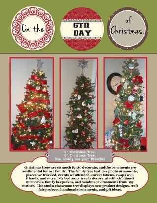 Christmas2011Day6