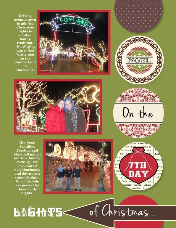 Christmas2011Day7