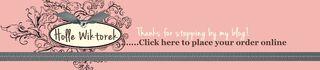 2012BlogSignatureA