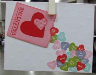 Valentine15-600x468