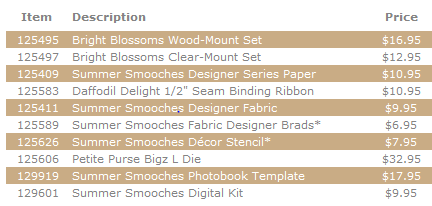 Stampin-Up-Summer-Smooches1