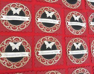ButterflySwapCard1