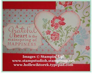 GratefulHeartCard1