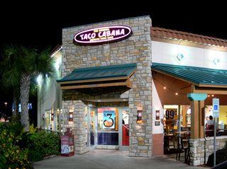 Taco_Cabana_Dallas