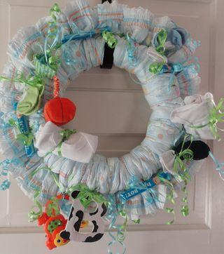 OhBoyDiaperWreath