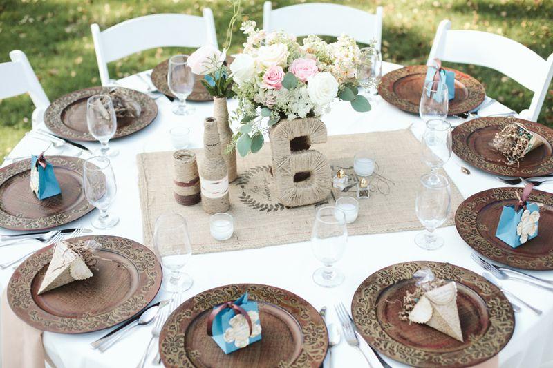 Southern-wedding-cedarwood-derrick-UlmerStudios-016