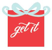 Get-it