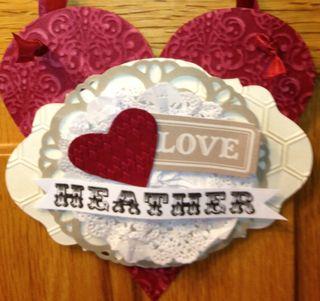 Heather Valentine1