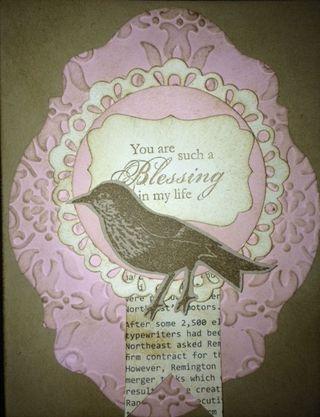 BirdBlessingCard1