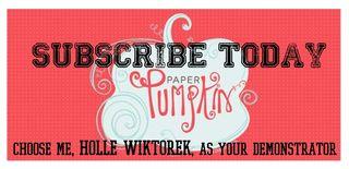 PaperPumpkin.HAD