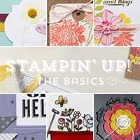 The-basics-stampclass