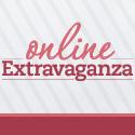 OnlineExtrazaganza_tile_OLO_onlinex_nov2012