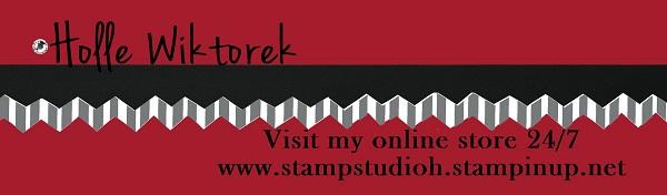 Blog Entry Signature.2013