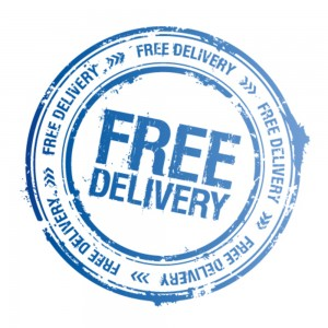 FreeDeliveryClipArt