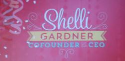 ShelliGardnerInspiration