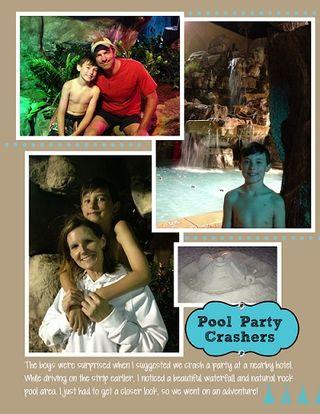 PCBScrapbookPage6