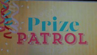 PrizePatrol
