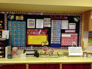 Classroom96