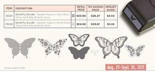 ButterflyBundleDescription