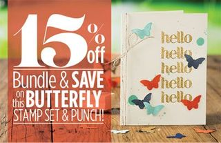 ButterflyBundle2