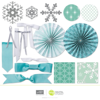 ChristmasBanner SpecialtyKit