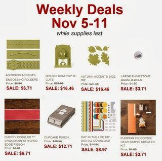 WeeklyDeals_Nov5_US