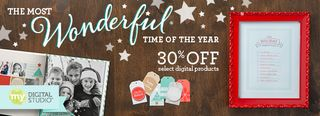 Demo_Header_MDS_Seasonal_Sale_10.29.13_US