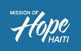 Missions-MissionOfHopeHaiti