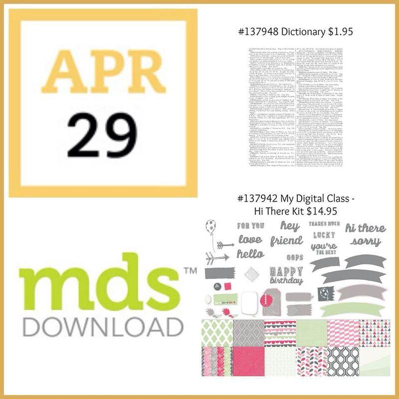 April29-May5B