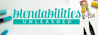 Blendabilities Updates