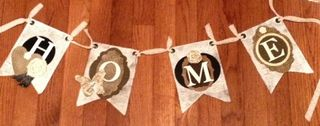 HOME Banner3