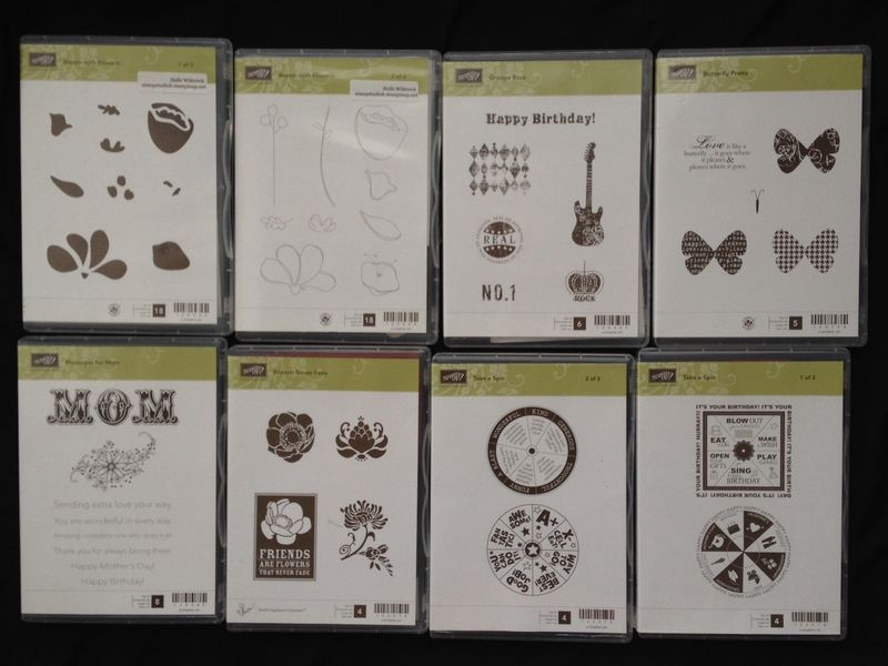 ClearStampSets.SUB