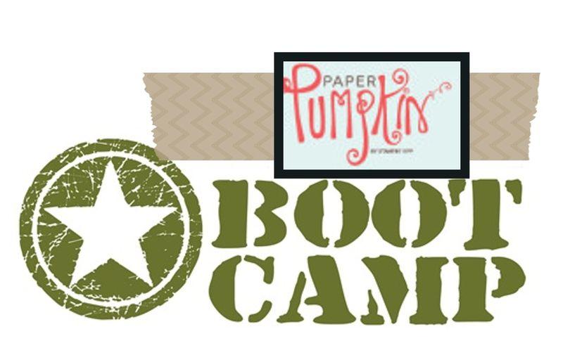 PPBootCamp1